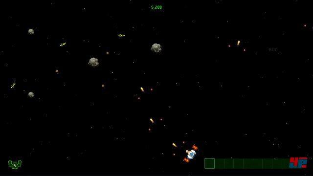 Screenshot - Zotrix (PlayStation4) 92518475