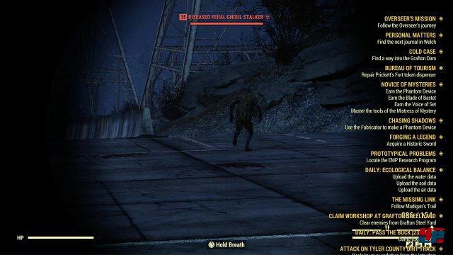 Screenshot - Fallout 76 (One) 92577814