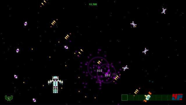 Screenshot - Zotrix (PlayStation4) 92518470