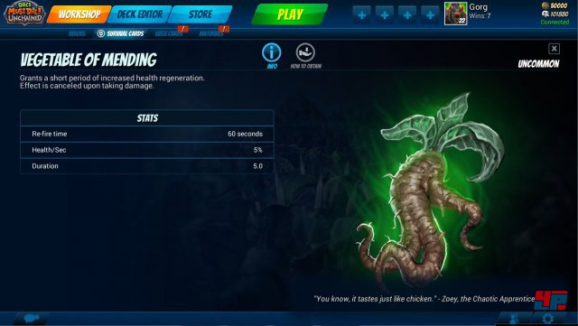 Screenshot - Orcs Must Die! Unchained (PC) 92523131