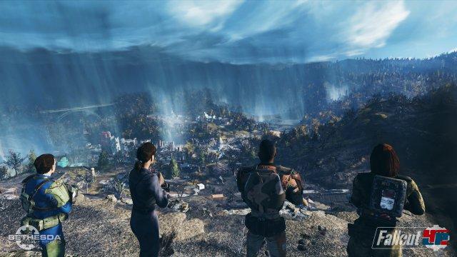 Screenshot - Fallout 76 (PC) 92566785