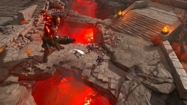 Screenshot - Immortals Fenyx Rising: Die verlorenen Götter (PC, PS4, PlayStation5, Stadia, Switch, One, XboxSeriesX) 92639883