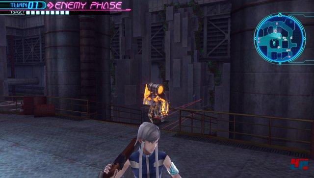 Screenshot - Lost Dimension (PS_Vita) 92512928