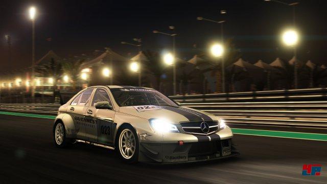 Screenshot - GRID: Autosport (360) 92482002