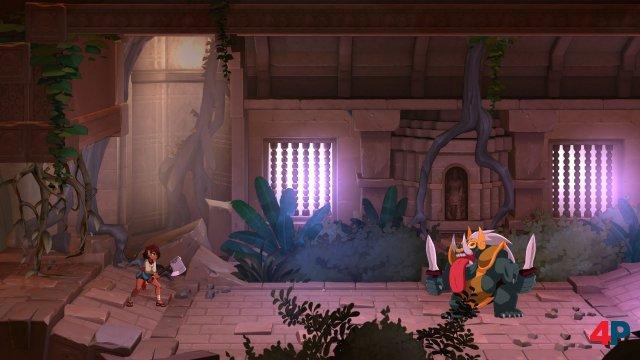 Screenshot - Indivisible (PC) 92596259