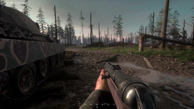 Screenshot - Hell Let Loose (PC, PlayStation5, XboxSeriesX) 92650775
