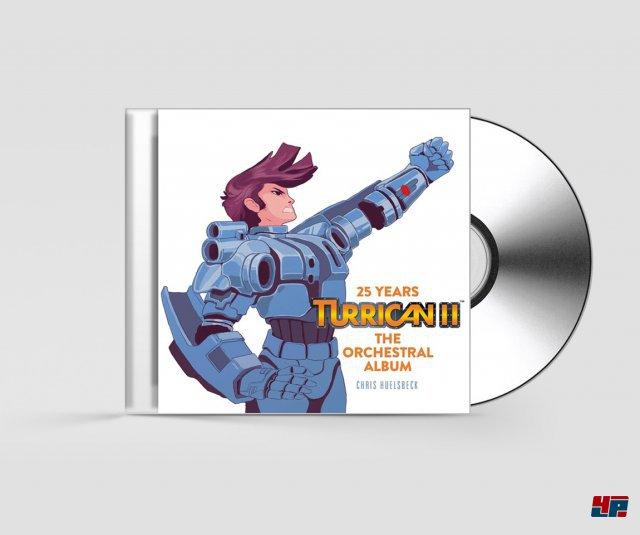Screenshot - Soundtrack-Tipp (PC)