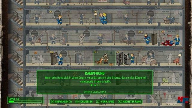 Screenshot - Fallout 4 (PlayStation4) 92516245