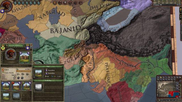 Screenshot - Crusader Kings 2 (PC) 92508656