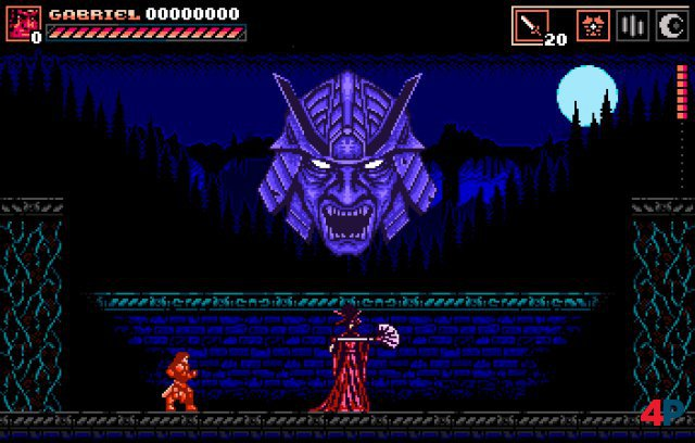 Screenshot - Lords of Exile (PC)