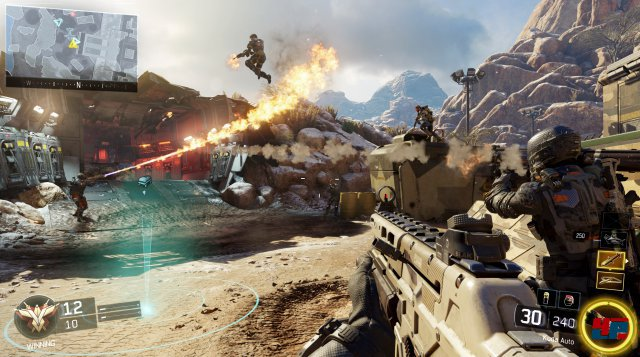 Screenshot - Call of Duty: Black Ops 3 (PC) 92516310