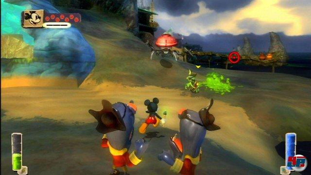 Screenshot - Spielkultur (360) 92577821