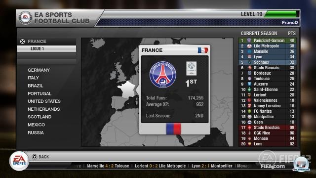 Screenshot - FIFA 12 (PlayStation3) 2250792