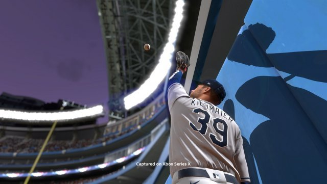 Screenshot - MLB The Show 21 (XboxSeriesX) 92640055