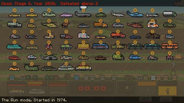 Screenshot - Switchcars (PC)