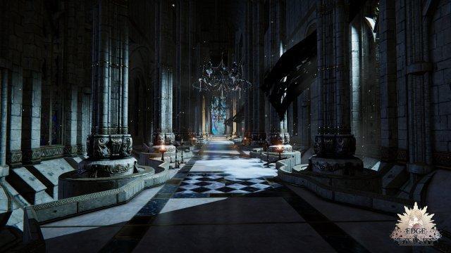 Screenshot - Edge of Eternity (PC) 92638828