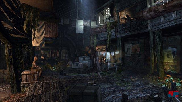 Screenshot - The Elder Scrolls 5: Skyrim (PC) 92529187