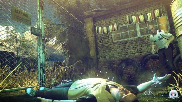 Screenshot - Hitman: Absolution (PC) 2347412