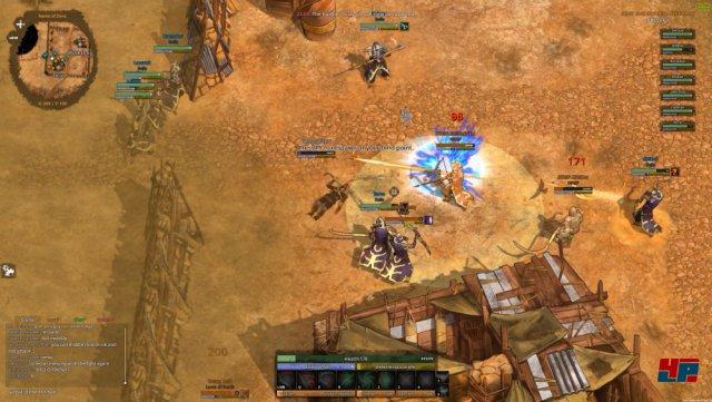 Screenshot - Das Tal (PC) 92504427