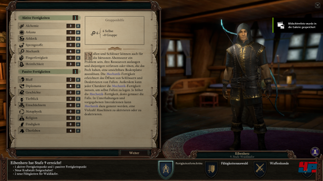 Screenshot - Pillars of Eternity 2: Deadfire (PC) 92565181