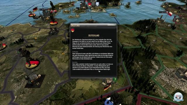 Screenshot - Storm: Frontline Nation (PC) 2239103