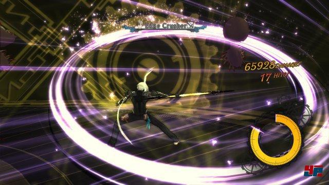 Screenshot - Tales of Xillia 2 (PlayStation3) 92484384
