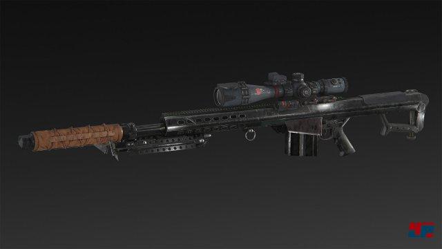 Screenshot - Sniper Ghost Warrior 3 (PC) 92542863