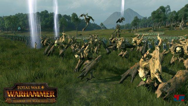 Screenshot - Total War: Warhammer (Linux) 92536717