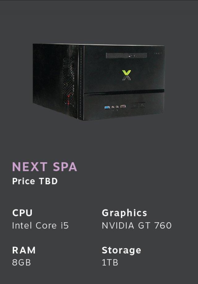Screenshot - Valve Software (PC) 92474647