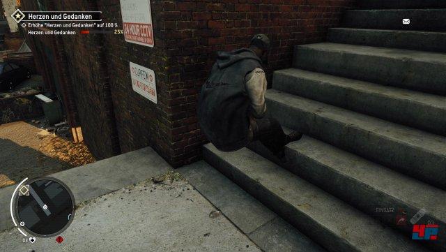 Screenshot - Homefront: The Revolution (PC) 92525976