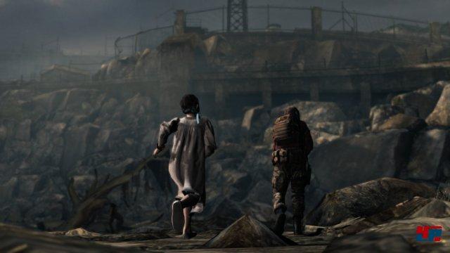 Screenshot - Resident Evil: Revelations 2 (360) 92498493