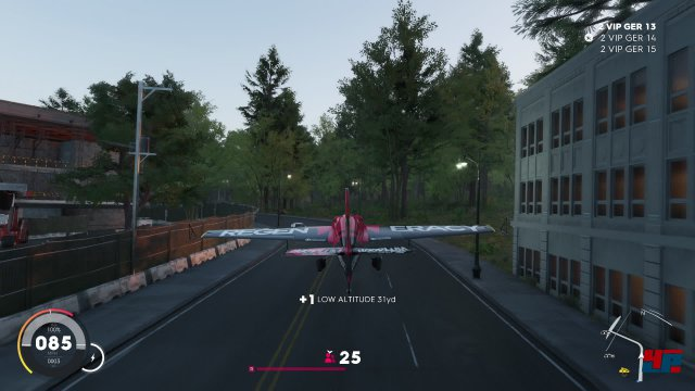 Screenshot - The Crew 2 (PC) 92565256