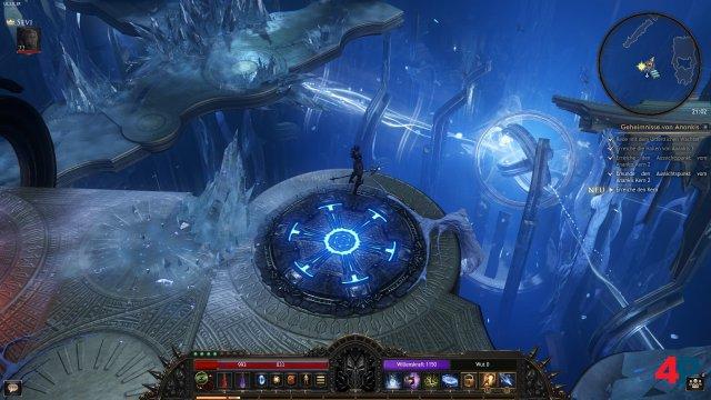 Screenshot - Wolcen: Lords of Mayhem (PC) 92606777