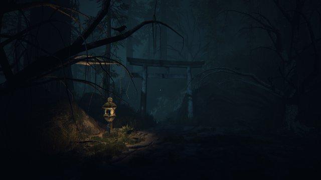 Screenshot - Ikai (PC, PS4, PlayStation5, Switch) 92643858
