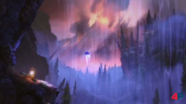 Screenshot - Ori and the Blind Forest (Switch) 92597263