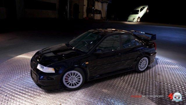 Screenshot - Forza Motorsport 4 (360) 2275132