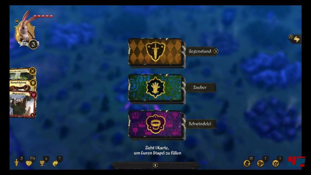Screenshot - Armello (PS4) 92532387