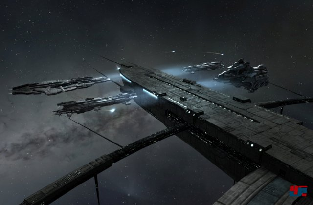 Screenshot - EVE Online (PC) 92501754