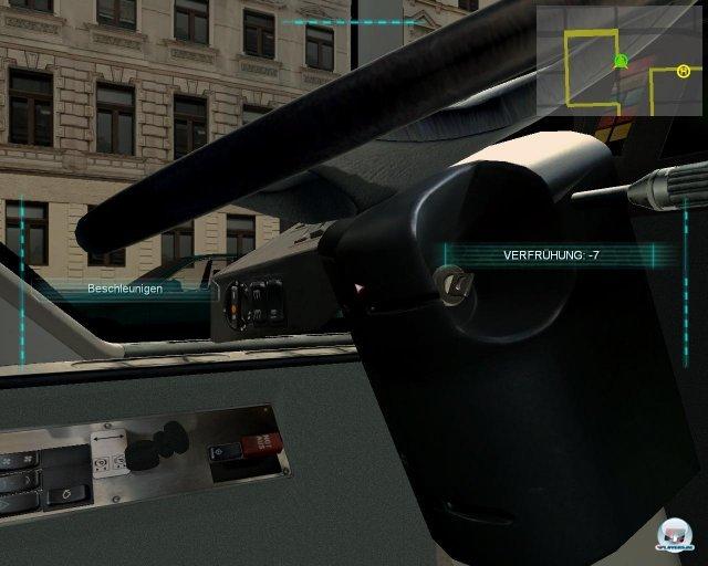 Screenshot - Bus-Simulator 2012 (PC) 2325857