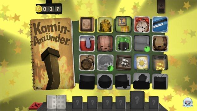 Screenshot - Little Inferno (PC) 92424407