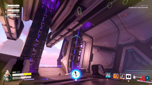 Screenshot - Overwatch 2 (PC) 92601649
