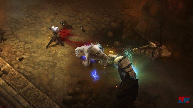 Screenshot - Diablo 3: Reaper of Souls (PC) 92536054