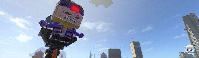 Screenshot - Lego Marvel Super Heroes (360) 92470422
