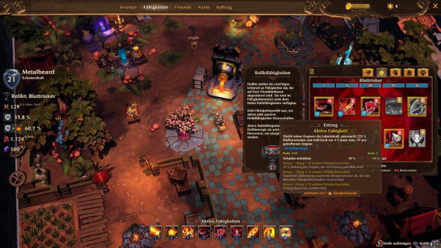 Screenshot - Torchlight 3 (PC, One) 92626616
