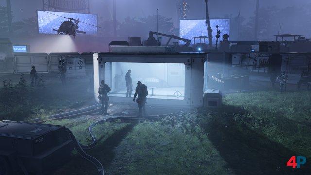 Screenshot - The Division 2 (PC) 92604906