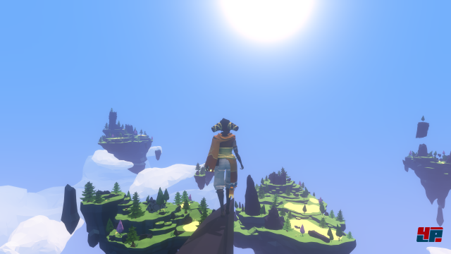 Screenshot - AER (PC) 92497858