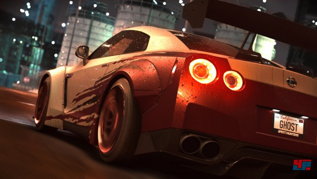 Screenshot - Need for Speed (PC) 92513889