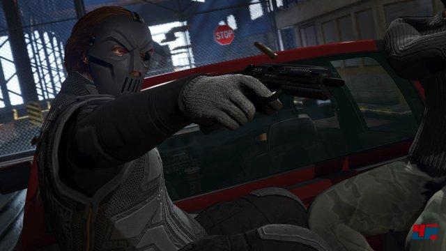 Screenshot - Grand Theft Auto 5 (360) 92496487