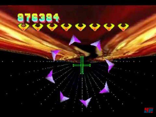 Screenshot - Tempest 2000 (PC) 92477048