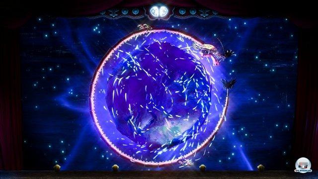 Screenshot - Puppeteer (PlayStation3) 92461962
